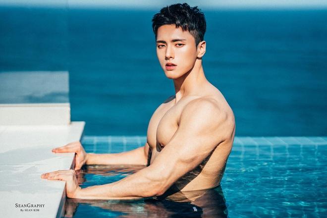 Các loại kem chống nắng tốt nhất cho nam giới – Tinh tế Beauty